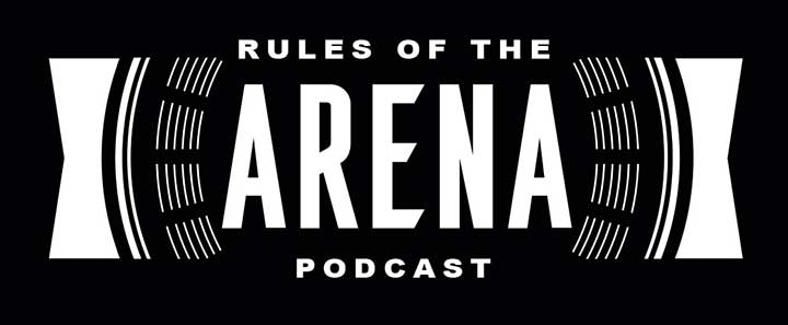 The Rules of the Arena